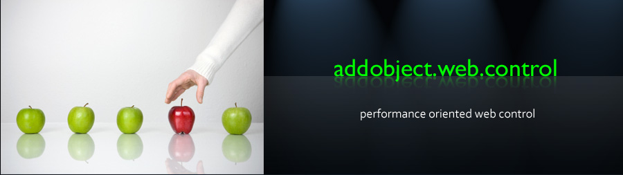 addobject banner